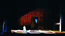 ANNA BOLENA - Regie: Jonathan Miller - Bühne: Peter J. Davison - Foto: Bayerische Staatsoper