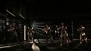 BOLÉRO - EXTASE - Choreografie: James Sutherland - Bühne: Verena Hemmerlein - Foto: Sabine Haymann