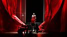 DON GIOVANNI - Regie: Wolf Widder - Bühne: Katja Lebelt - Foto: Sabine Haymann