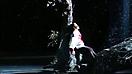 WERTHER - Regie: Staffan Aspegren - Bühne: Michael Mitchell - Foto: CTO