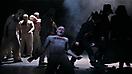 LES MISÉRABLES - Regie: Hartmut H. Forche - Bühne: Karel Spanhak - Foto: Sabine Haymann